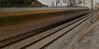 O comboio das 5 (Viagens5) Tags: lines train photography nikon comboio perspectiv refer baixadabanheira longasexposiçoessetembro2015