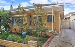 2/506 Thurgoona St, Albury NSW