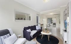 67 Hemsworth Avenue, Middleton Grange NSW