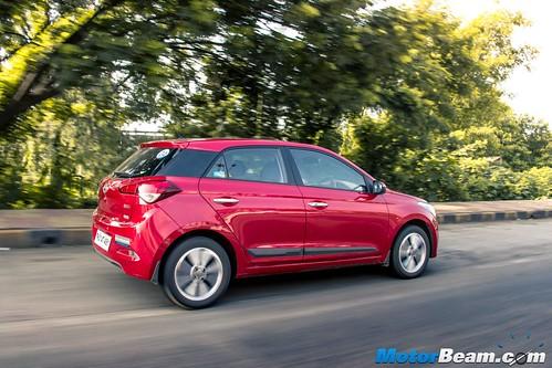 Hyundai-Elite-i20-Long-Term-18
