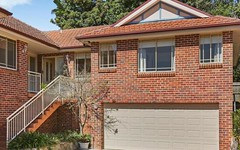 3/2A Hillside Crescent, Epping NSW