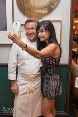 "CafeBoulud-DanielBoulud-BestofToronto-2015-026 • <a style=""font-size:0.8em;"" href=""http://www.flickr.com/photos/135370763@N03/21468764150/"" target=""_blank"">View on Flickr</a>"