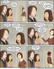 """SEO Comic with Matt Cutts • <a style=""""font-size:0.8em;"""" href=""""http://www.flickr.com/photos/31682982@N03/21499607728/"""" target=""""_blank"""">View on Flickr</a>"""
