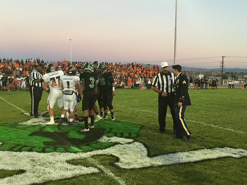 """Victor Valley vs. Apple Valley • <a style=""""font-size:0.8em;"""" href=""""http://www.flickr.com/photos/134567481@N04/21505777476/"""" target=""""_blank"""">View on Flickr</a>"""