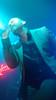 Marcus Meyn (Gijlmar) Tags: show brazil southamerica brasil concert sãopaulo brasilien camouflage inferno brasile sanpaolo brésil brazilia américadosul brazilië amériquedusud zuidamerika américadelsur südamerika sydamerika brazylia бразилия brazílie brazília amerykapołudniowa infernoclub sanpaolodelbrasile americameridionale amèricadelsud jižníamerika délamerika güneyamerika βραζιλία νότιααμερική южнаяамерика санпаулу σάοπάολο