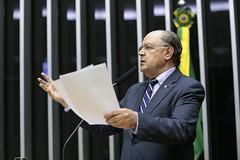 _MG_4024 (PSDB na Câmara) Tags: brasília brasil deputados diário tucano psdb ética câmaradosdeputados psdbnacâmara