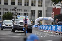 The Road Race World Championships, 2015, Richmond - Elite Womens TT (sjrowe53) Tags: usa cycling virginia richmond worlds worldchamps seanrowe worldchampseliteladiestt