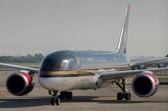 IMGP3016_JY-BAF_ORD (ClydeSights) Tags: amman 7878 788 b788 boeing boeing7878 chicagoohareinternationalairport jybaf kord ord royaljordanianairlines cn36112