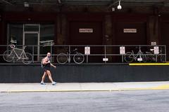 20150925_1717_6381.jpg (- yt -) Tags: newyorkcity summer usa ny fujifilmx100t