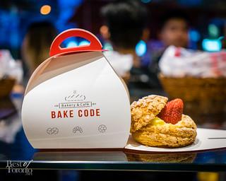 BakeCode-JohnTan-BestofToronto-2015-028