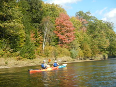GGT-Fall-Paddle