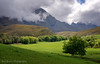 The Oaks Meadow Light (Panorama Paul) Tags: mountains clouds southafrica meadow westerncape overberg greyton nikkorlenses nikfilters nikond800 wwwpaulbruinscoza paulbruinsphotography theoaksestate