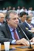 _MG_4182 (PSDB na Câmara) Tags: brasília brasil deputados diário tucano psdb ética câmaradosdeputados psdbnacâmara