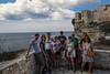 (Gnesson) Tags: friends summer corsica corica