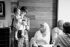 Doop Mila (B&W) (vintagedept) Tags: family bw october belgium belgie mila baptism celebration gathering doop 2015 schellekens ruiselede tafel10