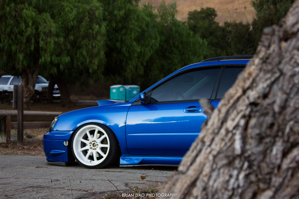 The World S Best Photos Of Subaru And Xd9 Flickr Hive Mind