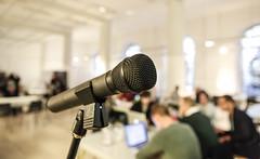 Generation M - portfolio Match 2015 (LUCA, School of Arts, Campus Sint-Lucas Ghent) Tags: stage ministry m sector portfolio generation alumni makers beeldende bbv vormgeving grafische uitgeverijen