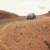 Legendary rugged performance when you need it most. (Photo Credit: Vince G.) #GutsGloryRam #RamTrucks #Ram #RamTruck #TrucksOfInstagram #TruckPorn #Truck #PickupTruck #RamCountry #RamNation #OffRoad - photo from ramtrucks (fieldscjdr) Tags: auto from news cars love car truck photo october post jeep offroad florida you g group vince performance like automotive pickuptruck it legendary vehicles most credit when need fields vehicle dodge trucks chrysler ram suv 19 rugged 2015 1031am truckporn ramtruck ramtrucks ramcountry ramnation fieldscjdr wwwfieldschryslerjeepdodgeramcom httpwwwfacebookcompagesp175032899238947 gutsgloryram trucksofinstagram httpswwwfacebookcomfieldscjdrfloridaphotosa7503065983782381073741836175032899238947923155927759970type3 httpsscontentxxfbcdnnethphotosxta1vt109p720x720121069649231559277599708598497175797283199njpgoh139cc489c693c8873ca7d6d9382a6fc6oe569053c9