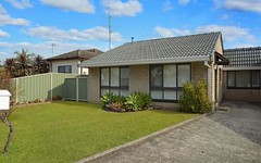 1/128-130 Terry Street, Albion Park NSW