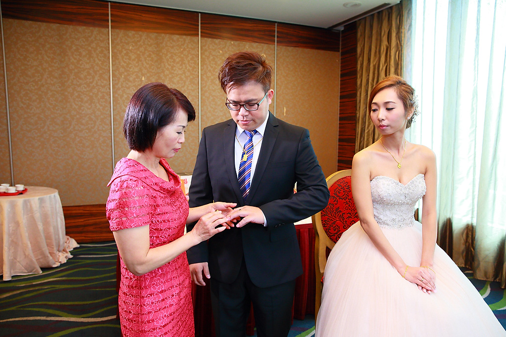 My wedding_0317