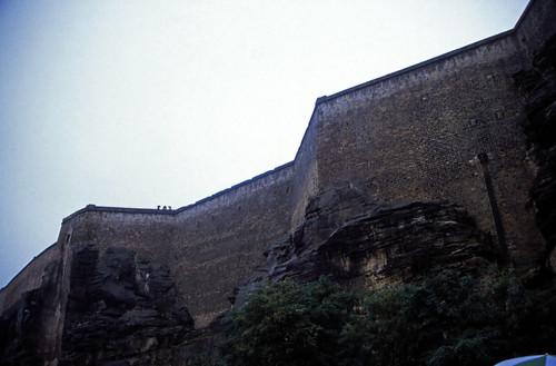 "Elbsandsteingebirge (181) Festung Königstein • <a style=""font-size:0.8em;"" href=""http://www.flickr.com/photos/69570948@N04/22391627449/"" target=""_blank"">View on Flickr</a>"