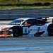 Marchy Lee, Shaun Thong, Markus Winkelhock Phoenix Racing Audi R8 LMS Ultra