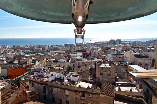 Mataró sud