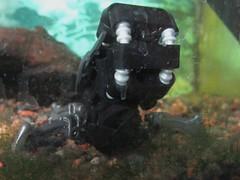 IMG_4002 (「Ray the Fox」) Tags: bionicle moc rahi