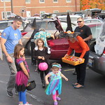 "Trunk or Treat 17 <a style=""margin-left:10px; font-size:0.8em;"" href=""http://www.flickr.com/photos/81522714@N02/22625757831/"" target=""_blank"">@flickr</a>"