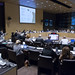 Intercultural Dialogue and Enhanced Cooperation for a Sustainable Mediterranean
