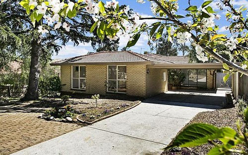 51 Station St, Sunbury VIC 3429
