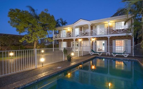 7 Elkhorn Place, Alfords Point NSW 2234