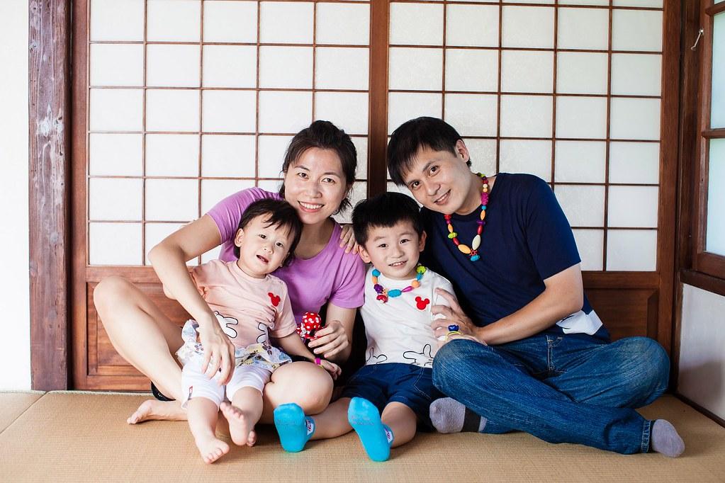 昀璟兒童寫真~台南文化中心對面公-0026