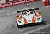 IMG_5707-2 (Laurent Lefebvre .) Tags: roc f1 motorsports formula1 plato wolff raceofchampions coulthard grosjean kristensen priaux vettel ricciardo welhrein
