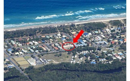 12/42-46 Tweed Coast Road, Pottsville NSW