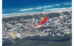 12/42-46 Tweed Coast Road, Pottsville NSW