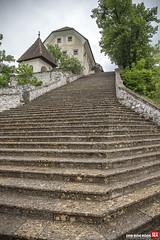 AA9I5582 () Tags: lakebled slovene