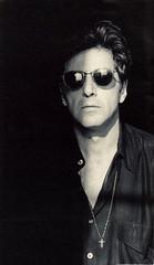 Al Pacino (Colorized by TOSHIO.Y) Tags: alpacino