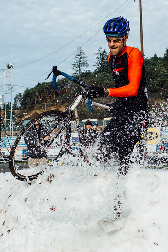 "SSCXCW : 2015 • <a style=""font-size:0.8em;"" href=""http://www.flickr.com/photos/98226741@N00/23285653666/"" target=""_blank"">View on Flickr</a>"