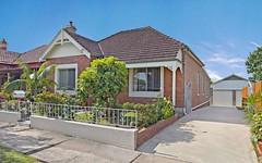 1 Griffiths Street, Ashfield NSW