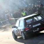 "Szilveszter Rally 2015 <a style=""margin-left:10px; font-size:0.8em;"" href=""http://www.flickr.com/photos/90716636@N05/23433706624/"" target=""_blank"">@flickr</a>"