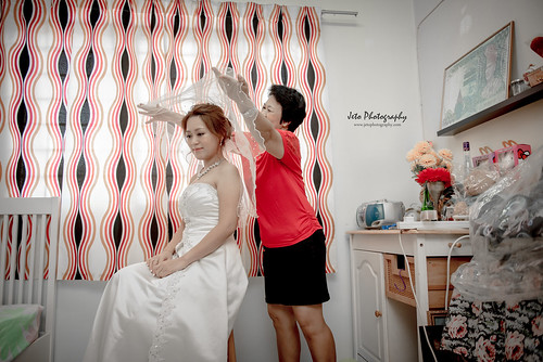 Mandy Phoon + Chee Kit27