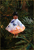 Bolivia (Mabacam) Tags: decorations souvenirs countries ornaments christmastreedecorations treedecorations