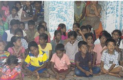 Thamarai_xmas_2015_195 (Manohar_Auroville) Tags: christmas xmas girls india kids children luigi tamil tamilnadu auroville fedele bioregion manohar thamarai tamilgirl tamilbeauty edayanchavadi