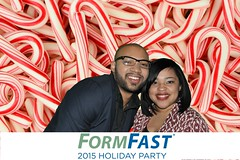 "Form Fast Christmas Party 2015 • <a style=""font-size:0.8em;"" href=""http://www.flickr.com/photos/85572005@N00/23667033021/"" target=""_blank"">View on Flickr</a>"