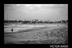 Cumbuco (victorrassicece 2 millions views) Tags: praiadecumbuco praiacearense praiadoceara cumbuco brasil natureza praia mar areia 2015 6d canon canoneos6d pretoebranco 20x30 luznatural paisagem paisagemnatural canonef100400mmf4556lisusm amrica amricadosul cear gua