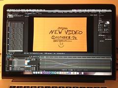 The new video I made for Universal Music goes online tomorrow! <3 xx http://BastiHansen.com (bastihansen) Tags: pictures inspiration motion germany photography israel tel aviv cologne kln hansen basti bastian