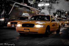 (DC Travelphotography) Tags: newyork unitedstates newyorkstate sanjuanhill west48thstreet sanjuanhillnewyork