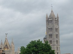 Siena (antoniodemitri52) Tags: italia chiesa campanile siena duomo toscana ambiente centrostorico chiese borgoantico paesaggiocritico
