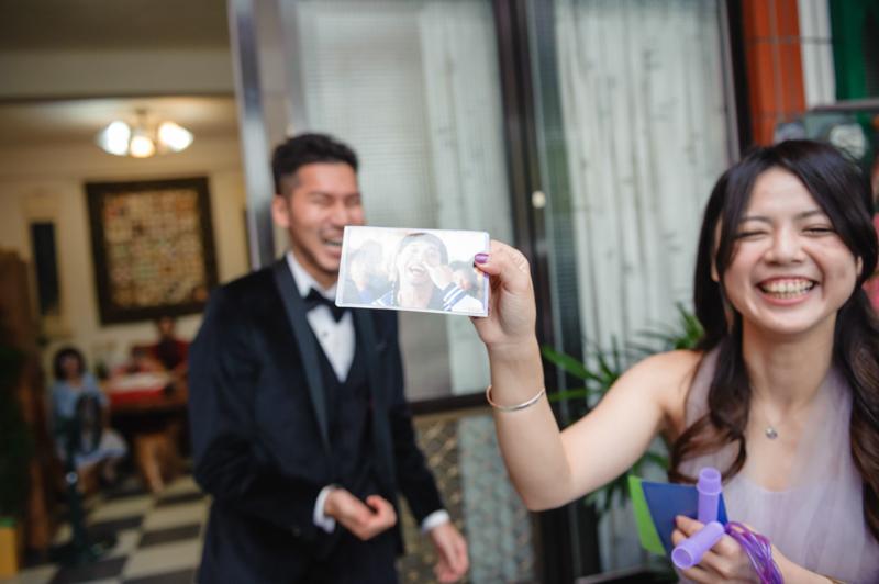 芙洛麗婚攝,芙洛麗,芙洛麗婚宴,婚攝小勇,台北婚攝,紅帽子工作室-078